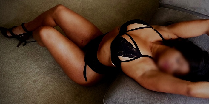 Kinsi Kane's Cover Photo