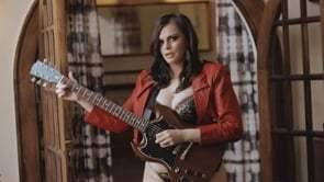 Lindsay Keiss