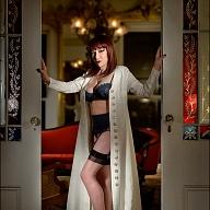 Madame Nicole