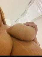 Olivia West