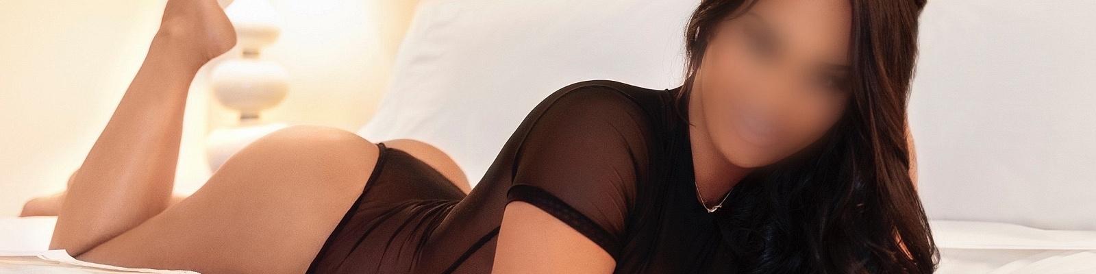Eva Fan's Cover Photo