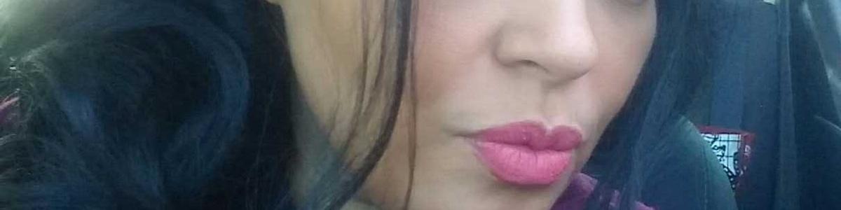 Chelsea Mendez's Cover Photo