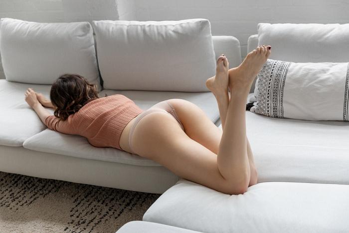 Avery Moore