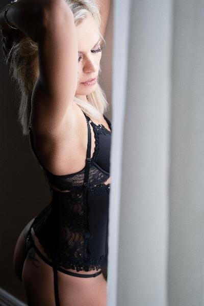 Anya Ivanovich