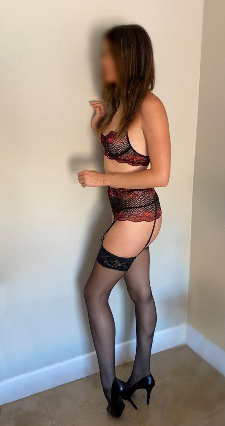 Chloe Caite