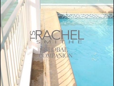 TS Rachel Smithe