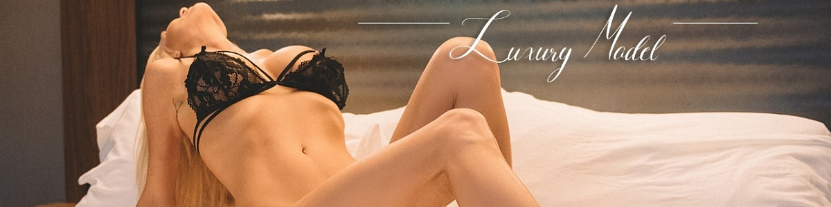 Jennifer Marie's Cover Photo
