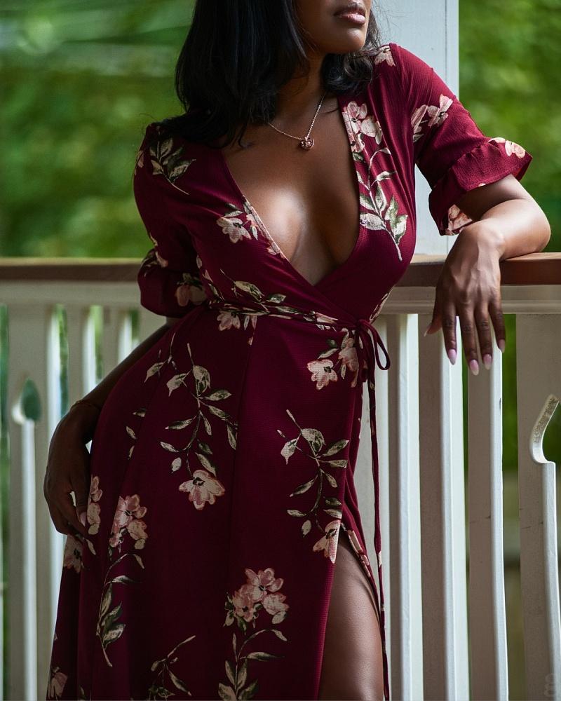 Ivy Laurent