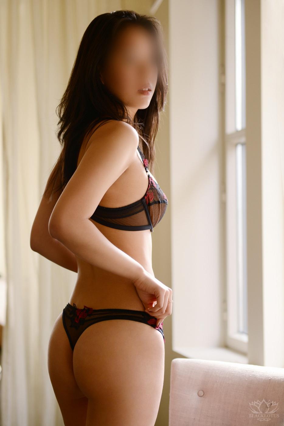 Lia Morine
