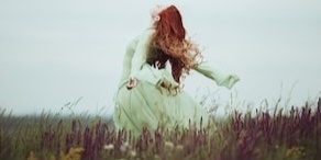 GingerLyn Harte's Cover Photo