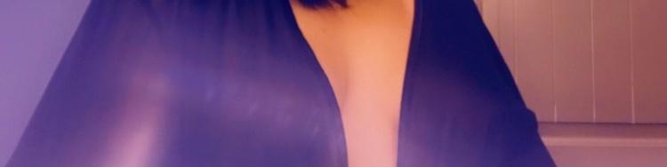 Lilo.x.Love's Cover Photo