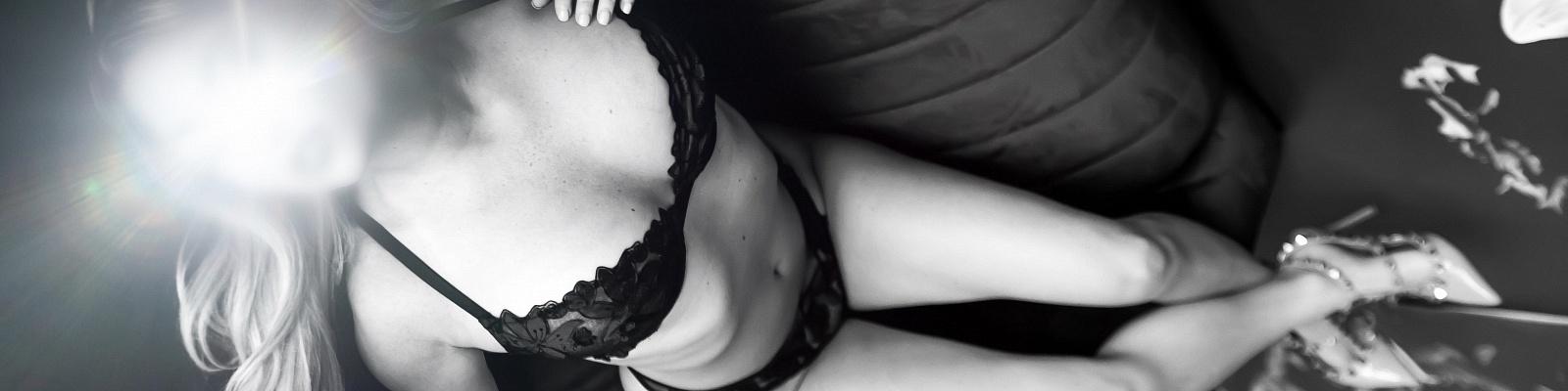 Ellie Hayden's Cover Photo
