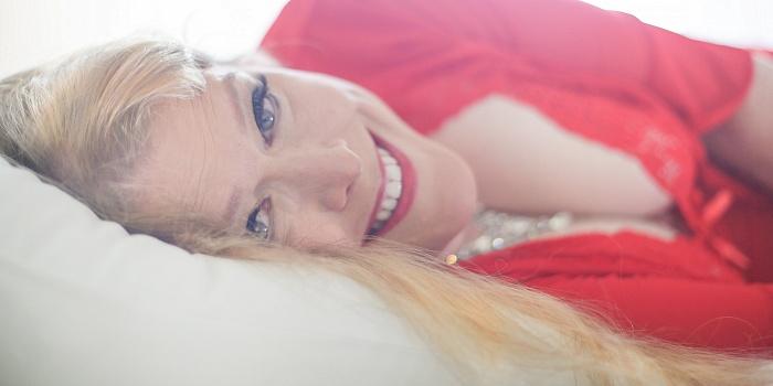 Anita Love's Cover Photo