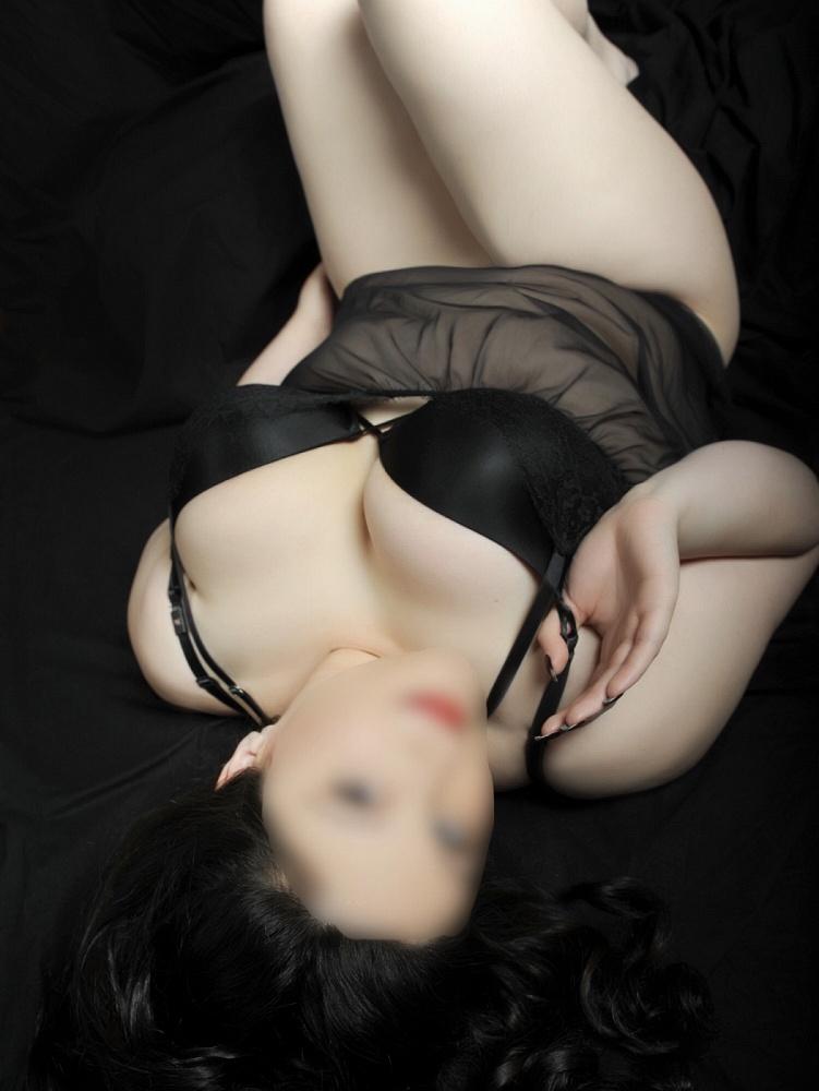 Jacqueline Montero
