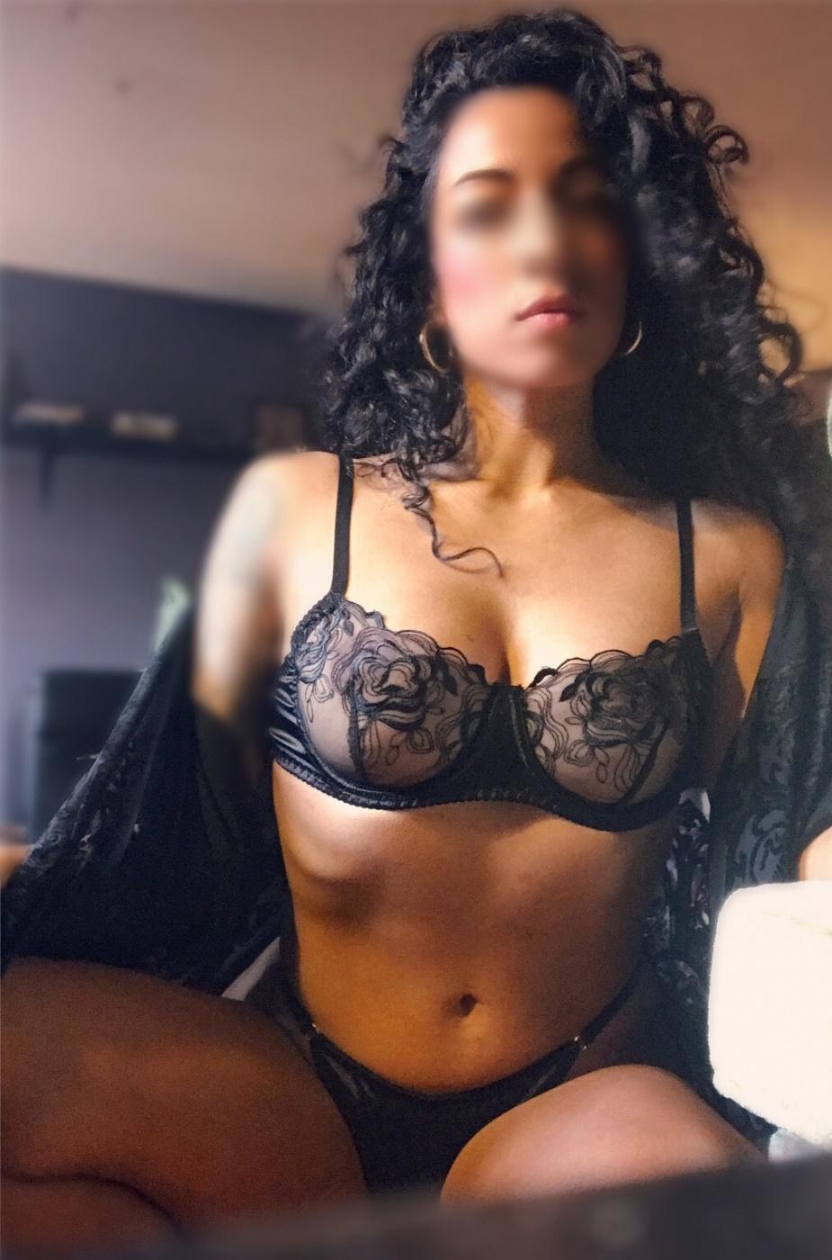 Lucia Martina