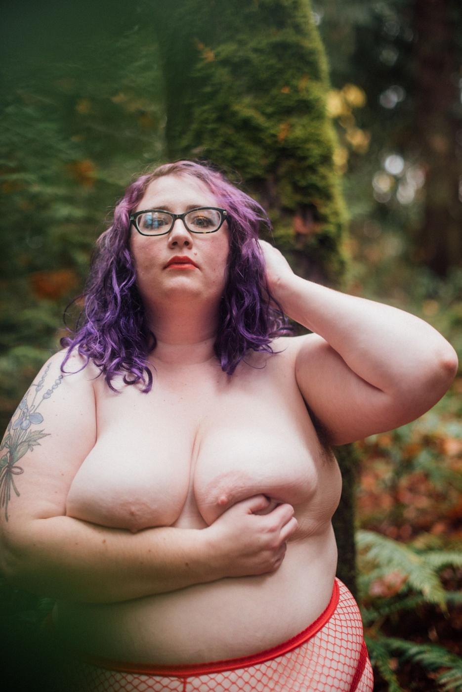 Molly Lane