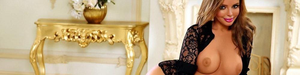 Vika's Cover Photo