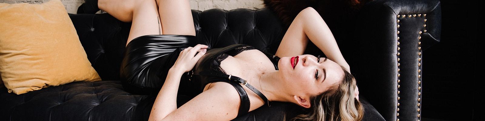 Rowan Byrne's Cover Photo