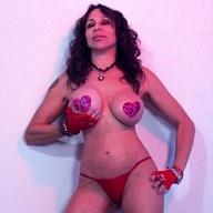 LisaMarie Heart's Avatar