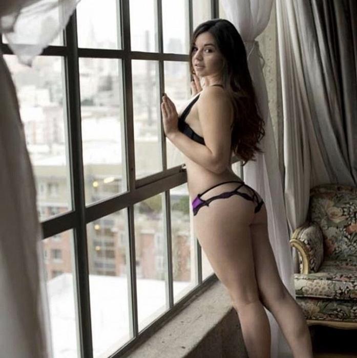 CamillaMarino