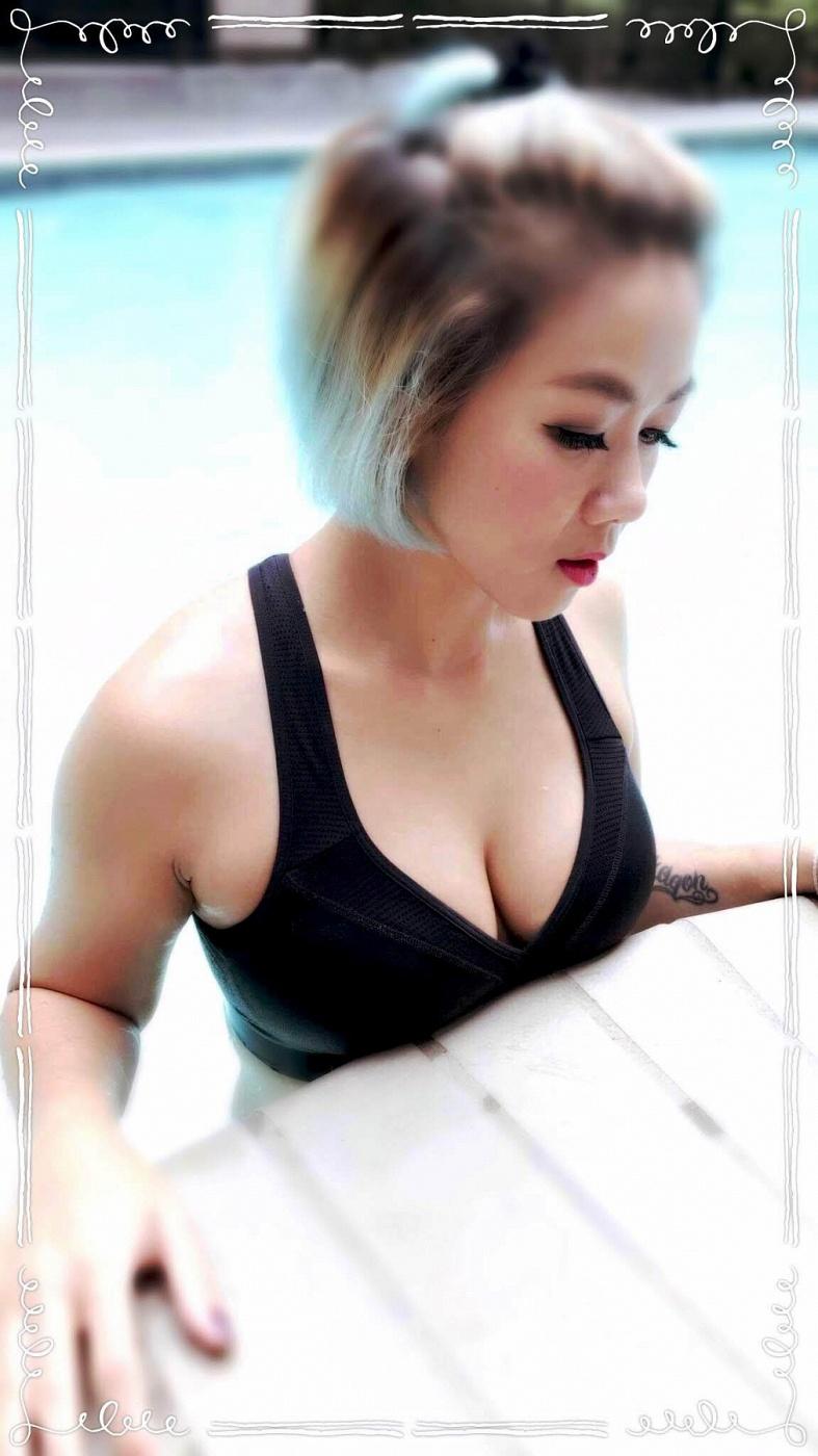 Jennie Leen