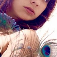 Holly Belle's Avatar