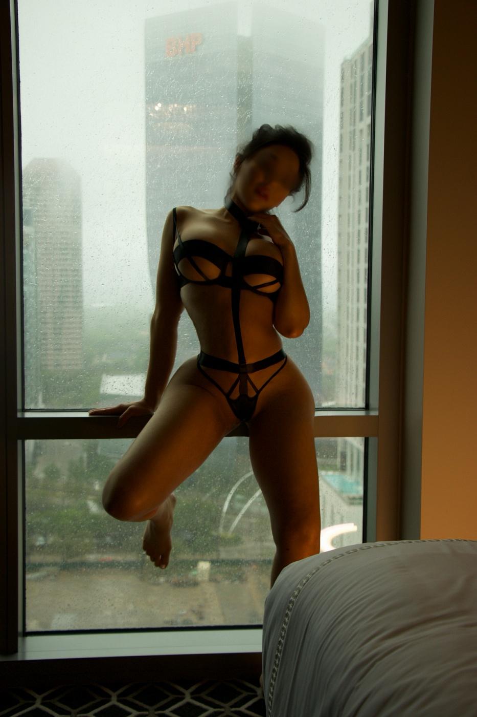 Alexandria Smith