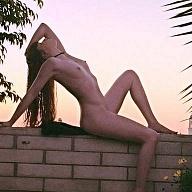 Lacey Foxx's Avatar