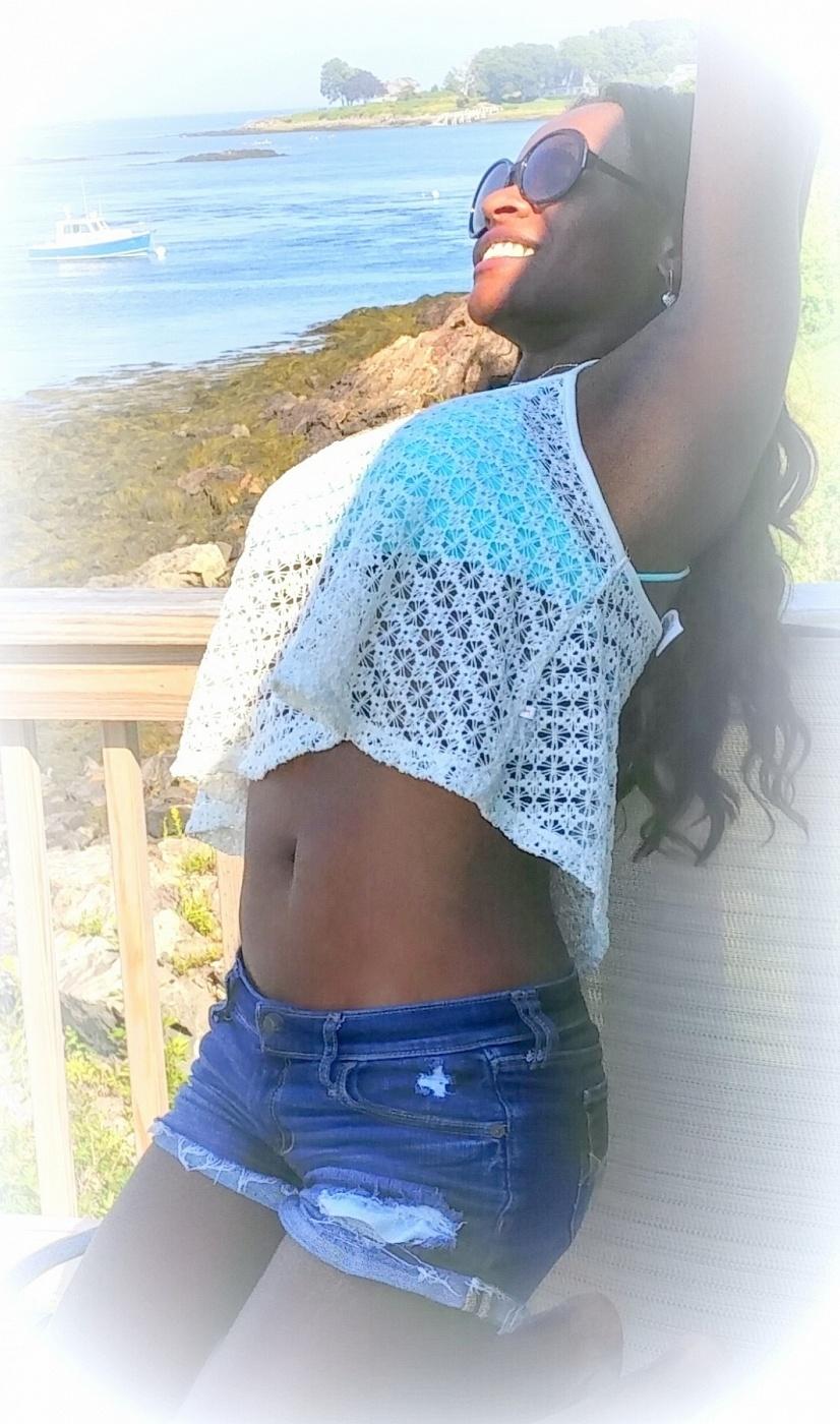 Kayla Sweet