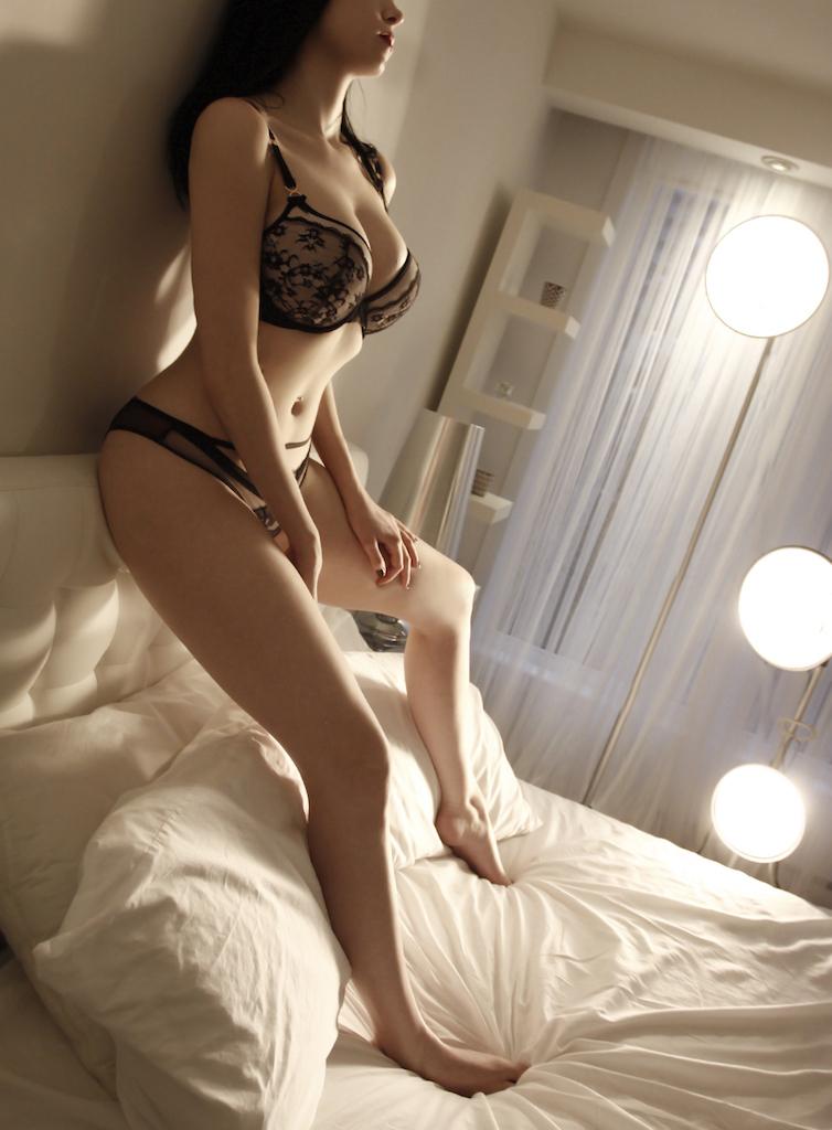 Veronica Mae