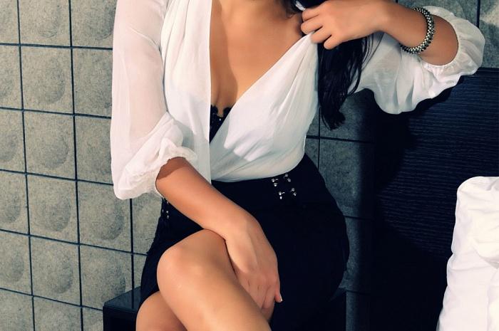 Julia Santiago