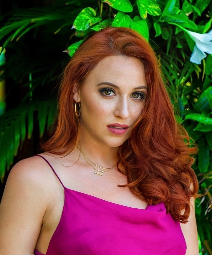 Lena Czura