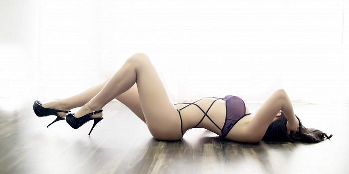 Camila Soler's Cover Photo