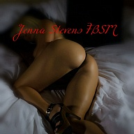 Jenna Stevens