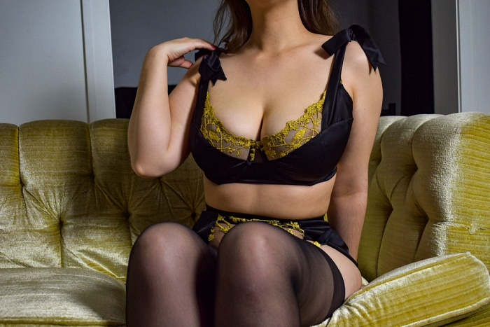 Kate Hart