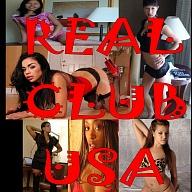 REAL Club USA