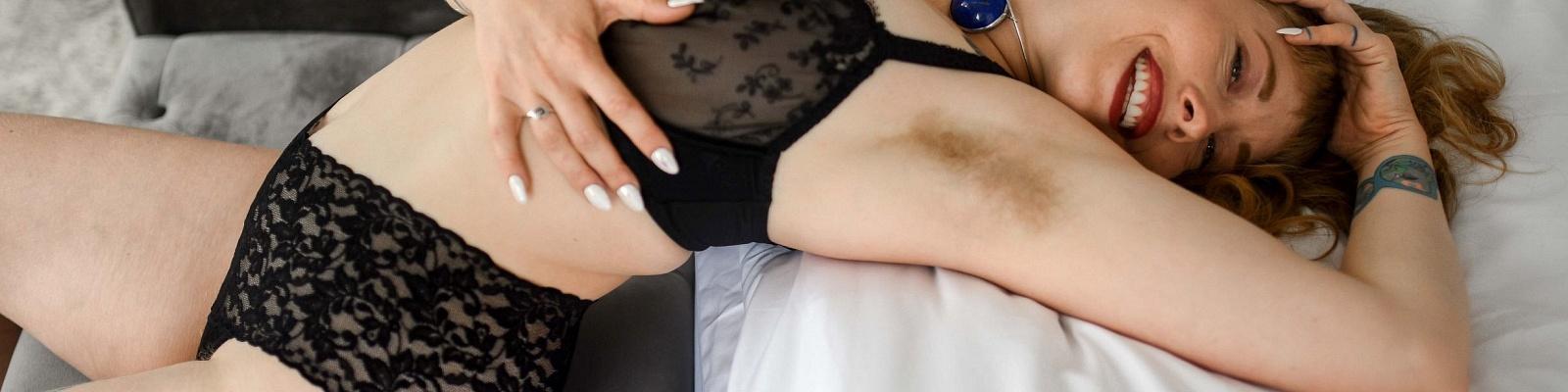 Vestacia Jonquil's Cover Photo