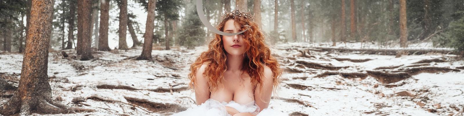 Chloe Conifer's Cover Photo