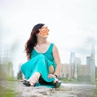 McKenzie Gold's Avatar