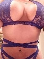 Big Booty Vanessa
