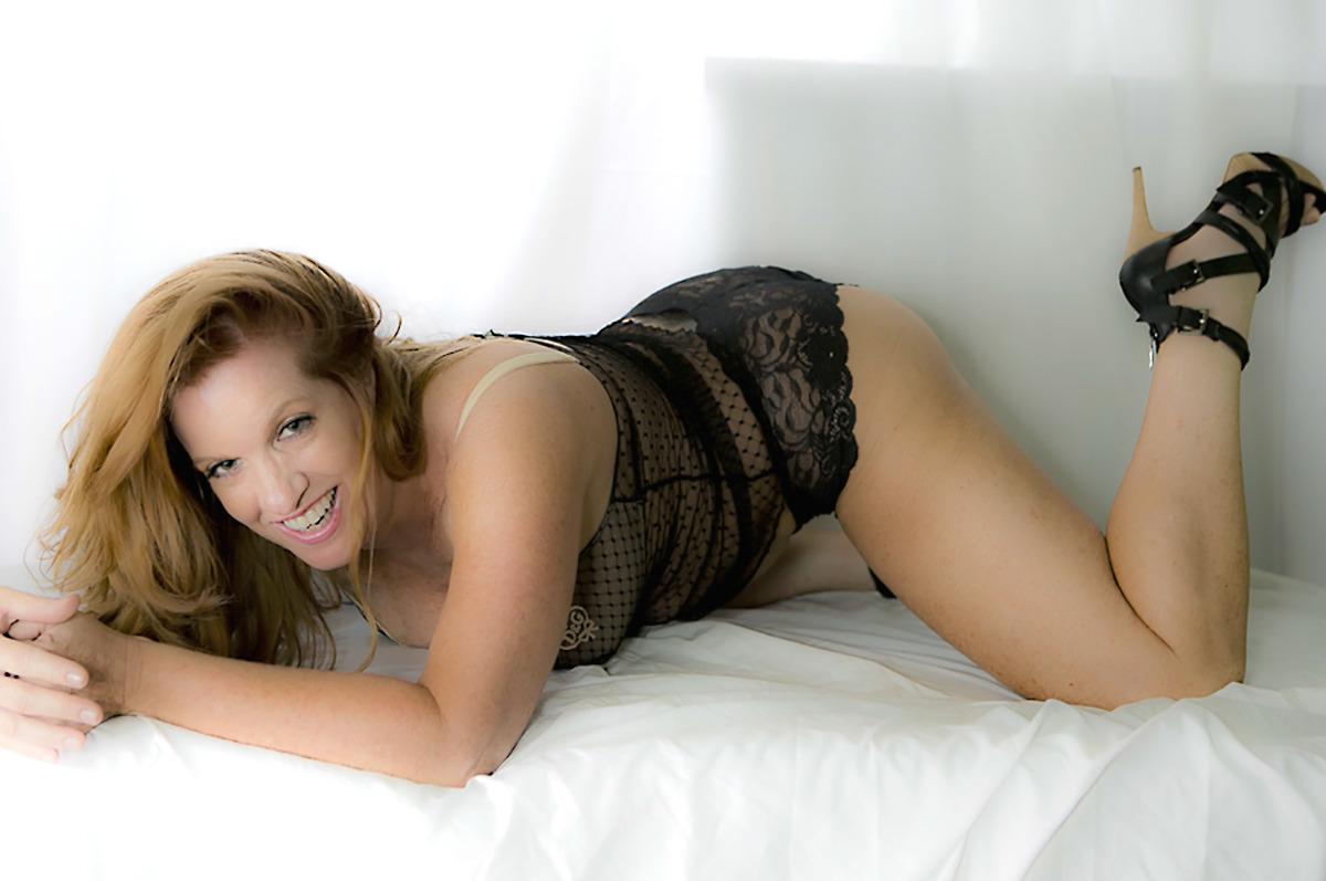 Megan Riley