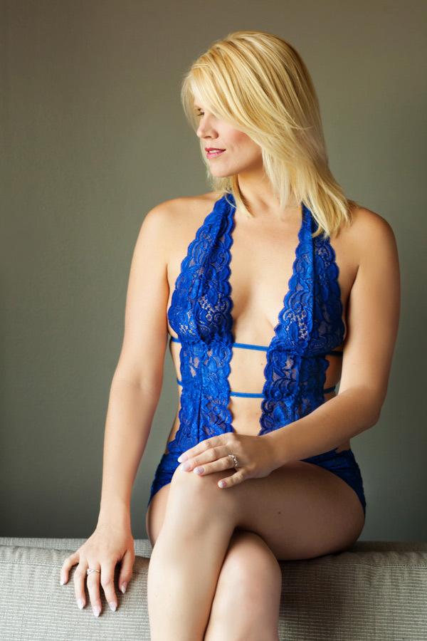Lana Leggiere