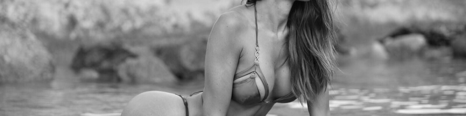 Giselle Escort