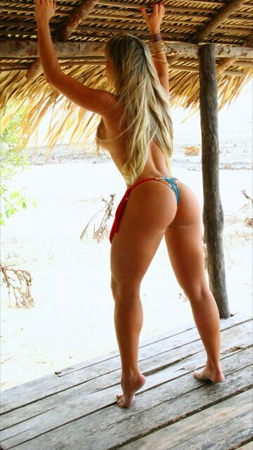 Brenda Rosas
