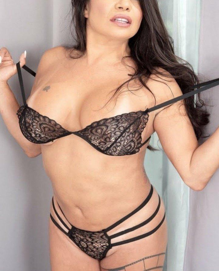 Yumi Rio