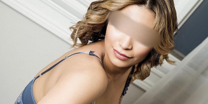 Niki's Cover Photo