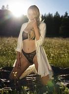 Amber Bowen