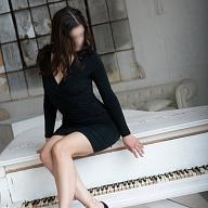 Elisa Nova