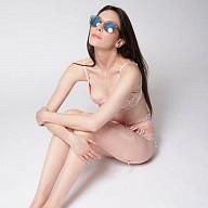 Heloise Golde's Avatar