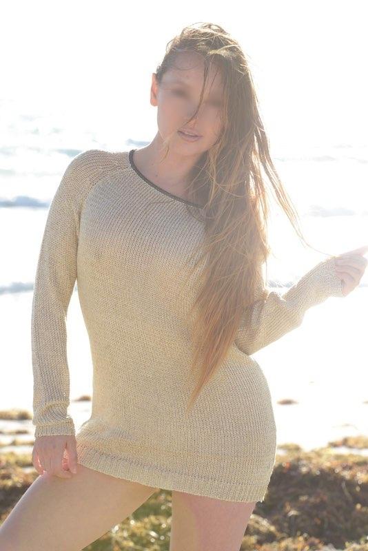 Sofia Vega